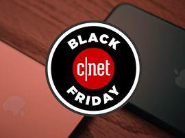 Black Friday 2019 : les dernières grosses promos iPhone, iPad, AirPods, Apple Watch et MacBook
