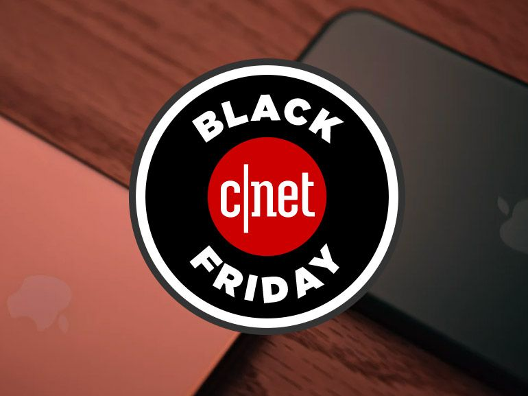 Black Friday 2019 : les dernières grosses promos iPhone, iPad, AirPods, Apple Watch et MacBook
