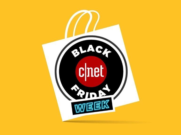 Les dates du Black Friday 2019 et notre sélection des bons plans encore en ligne ce mardi
