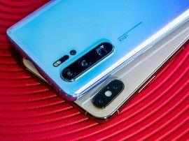 Black Friday : iPhone, Huawei, Samsung ou Xiaomi, les meilleurs smartphones à acheter