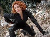 Black Widow : date de sortie, casting, trailer… tout savoir sur le long métrage Marvel avec Scarlett Johansson