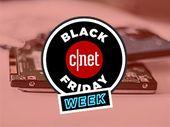 Black Friday : les meilleurs prix des disques durs et SSD