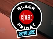 Black Friday : toutes les promos encore en ligne ce jeudi soir