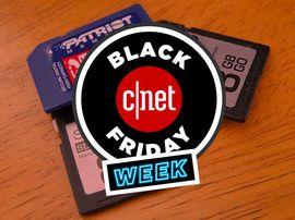 Black Friday : cartes SD et Micro SD, les quelques vrais bons plans de ce weekend