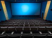 IMAX, 4DX, Dolby Cinema... voici les salles de cinéma les plus High Tech de France