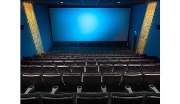 Voici les salles de cinéma les plus High Tech de France