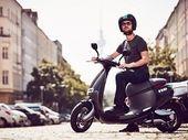 COUP, le service de scooters électriques en libre accès met fin à son activité
