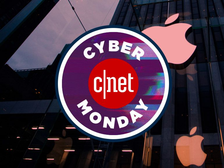 Cyber Monday Apple : les derniers bons plans iPhone, Apple Watch, AirPods, MacBook et iPad