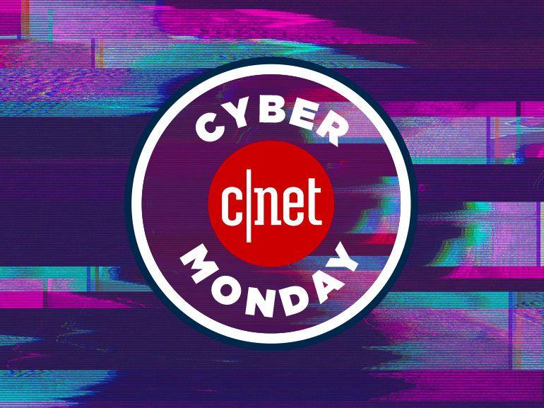 Après le Black Friday, il y a le Cyber Monday : les derniers deals encore en ligne