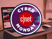 Cyber Monday Cdiscount : les toutes dernières promos à saisir d'urgence ce lundi