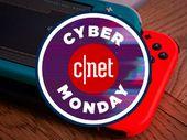 Cyber Monday gaming : les dernières vraies promos consoles, jeux vidéo et accessoires
