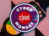 Cyber Monday : tous les bons plans du dernier jour de promos côté montres et bracelets connectés