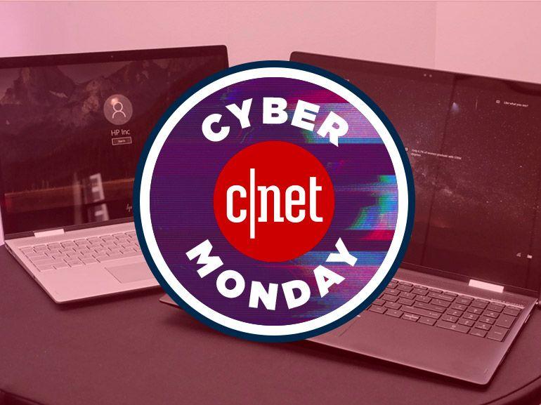 Cyber Monday : des PC portables à prix réduits encore disponibles