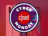 Smartphone à moins de 200 euros : les vraies offres Cyber Monday à saisir de toute urgence