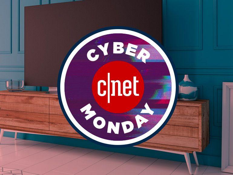 Cyber Monday : TV, écrans PC, vidéoprojecteurs... les bons plans de ce lundi