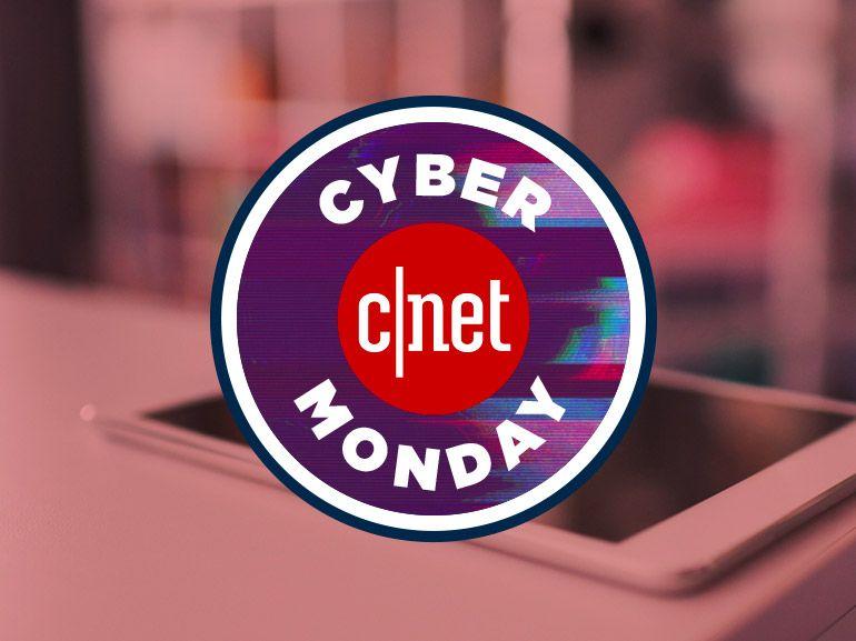 Cyber Monday : dernière chance de saisir les meilleures affaires du rayon tablette