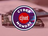 Cyber Monday : les bonnes affaires en SSD et disques durs