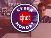 Cyber Monday : plus que 3 jours pour les formations en ligne à 9,99€