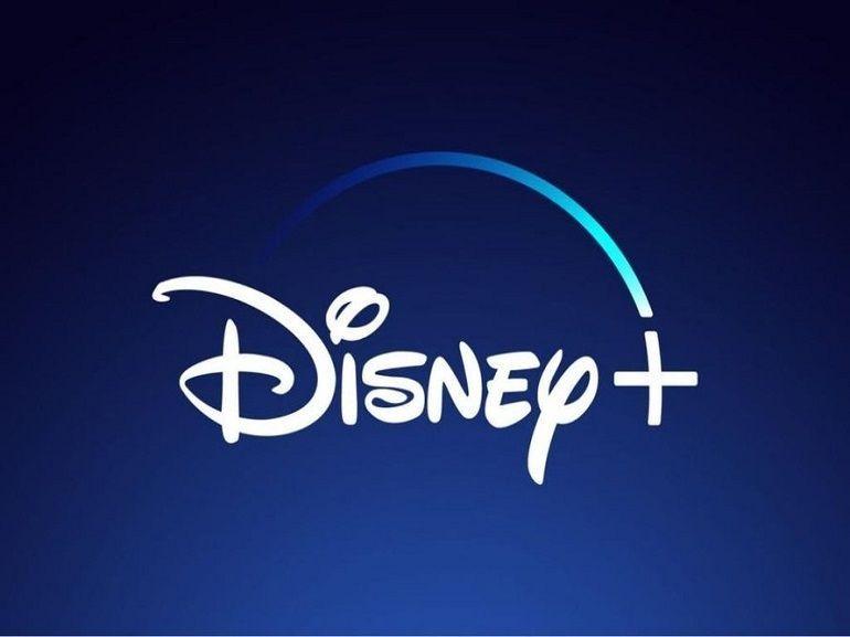 Déjà 10 millions d'abonnés à Disney+