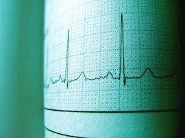 Vendre ses données de santé, ça coûte combien ?
