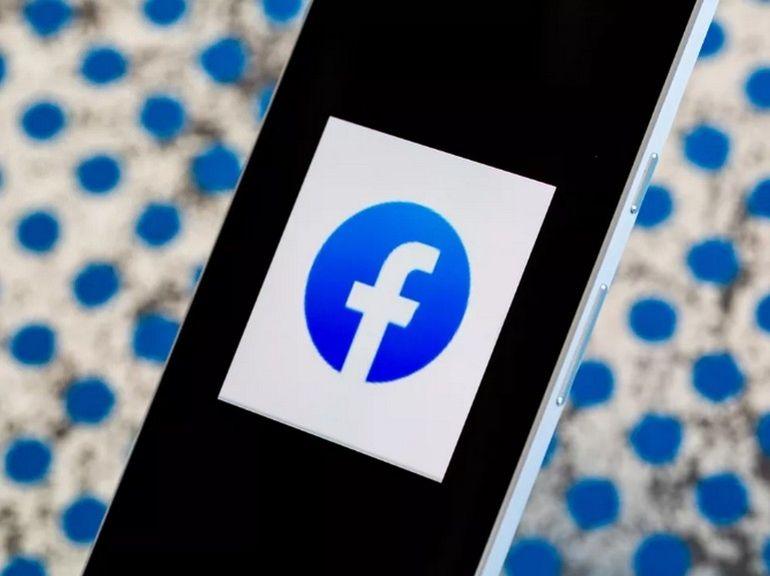 Facebook a testé une application de reconnaissance faciale avec ses employés