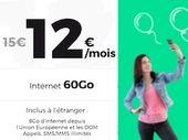 RED by SFR : forfait mobile et box Internet, les vrais bons plans de la semaine
