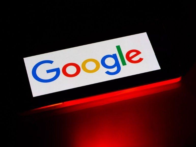 Projet Nightingale : Google a bien collecté des données médicales sur des millions de patients américains, et c'est légal