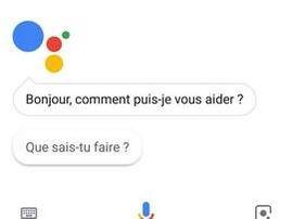 Android : Google et Samsung ont corrigé une faille qui permettait d'espionner les utilisateurs