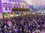 Grève des transports : les applications et