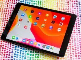 Black Friday : Surface Pro, iPad ou Amazon Fire, les meilleures tablettes à acheter