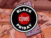 Black Friday 2019 : les meilleures offres Huawei et Honor du week-end
