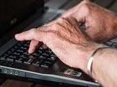 Illectronisme : en France, tous nos concitoyens sont encore loin de savoir utiliser Internet