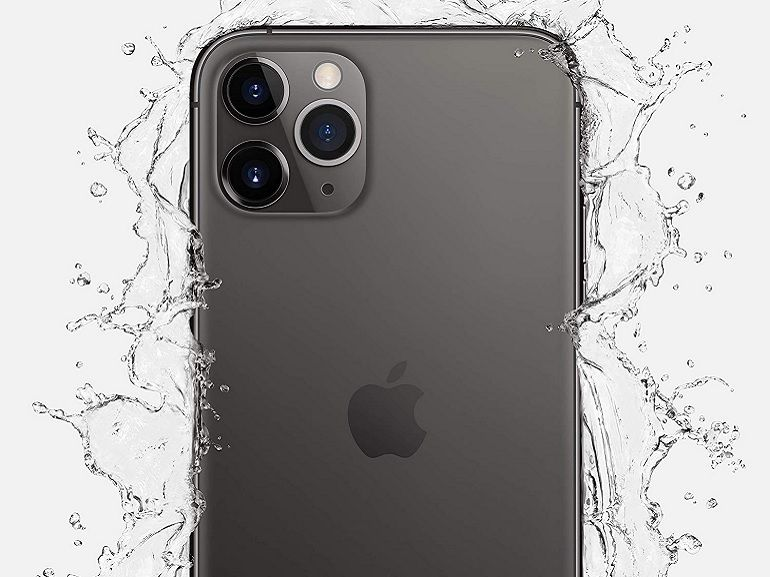 Bon plan : l'Apple iPhone 11 Pro Max (512 Go) est en promotion sur Amazon