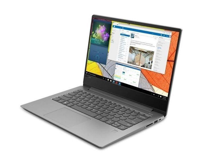 Bon plan : Lenovo IdeaPad 330S 14 pouces, 512 Go SSD à 349€