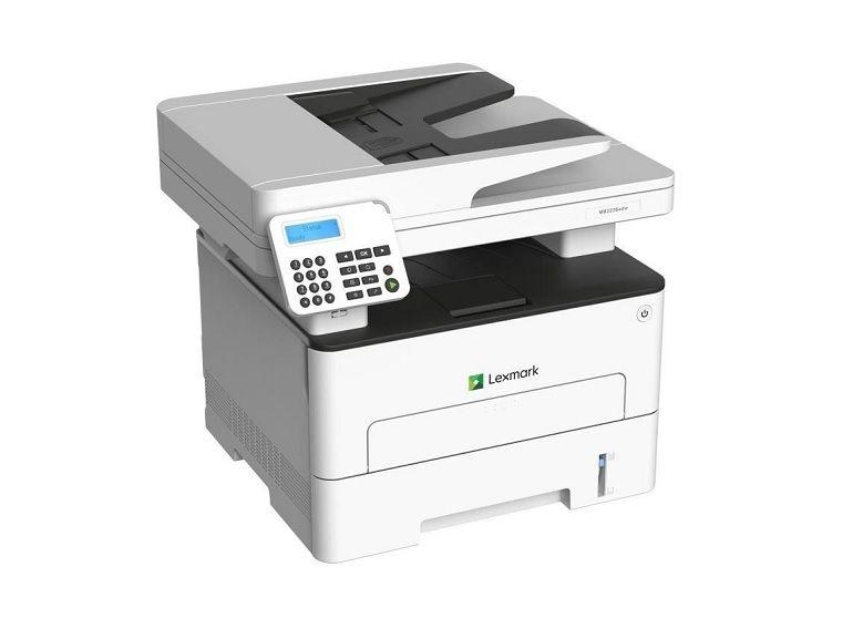 Bon plan : l'imprimante Laser Lexmark à 69,99€ sur Cdiscount