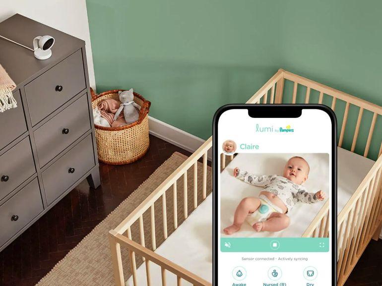 """Le """"baby tracking"""", révolution ou dérive inquiétante ?"""