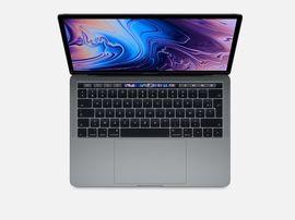 Black Friday : c'est le moment d'acheter un MacBook Pro ou Air