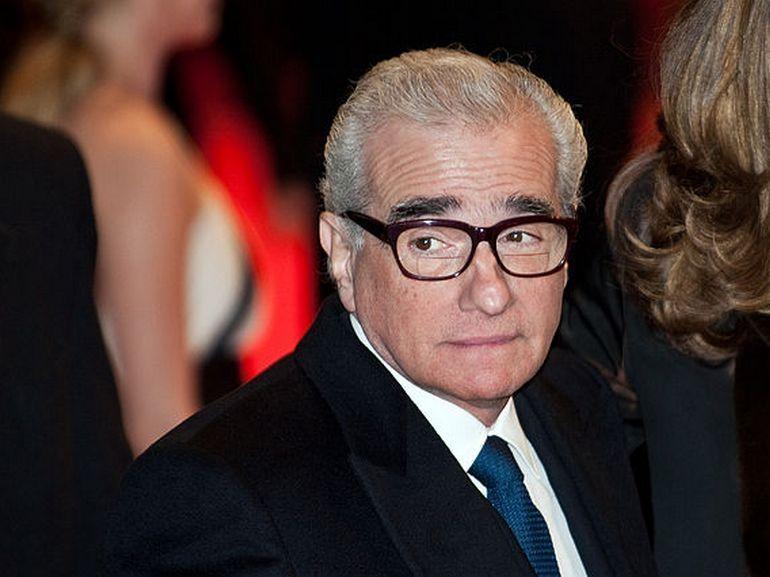 Martin Scorsese se trompe sur Marvel, mais il a raison quant à l'avenir du cinéma