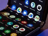 Découvrez le Motorola Razr en détails : toutes nos photos
