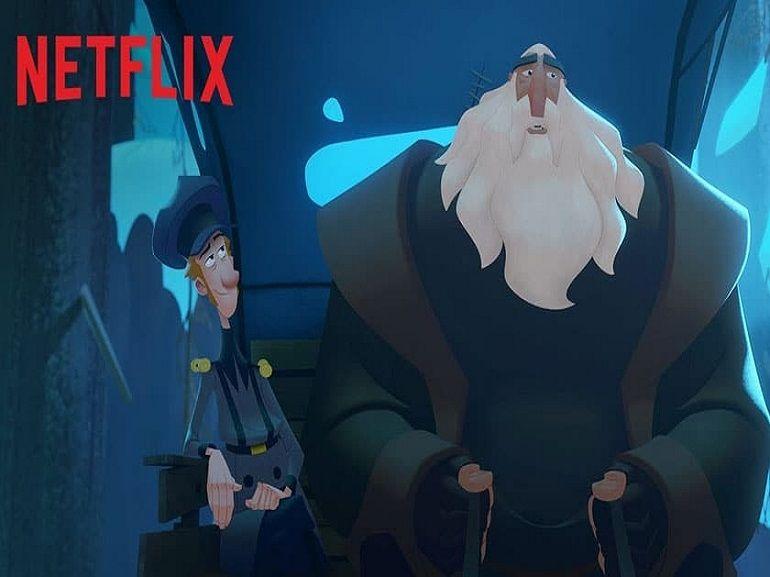 Première en France, Netflix va diffuser un film gratuitement et voici comment y accéder