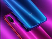 Black Friday : AliExpress casse le prix du Redmi Note 8