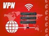 VPN : les promos de la semaine et ce qu'il faut savoir sur les VPN