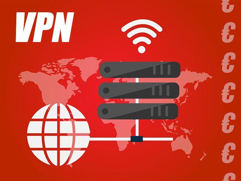 Abonnements VPN : les offres les plus attractives de la semaine
