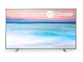 Bon plan : Smart TV Philips 4K 108 cm, HDR10 / Dolby Vision à 299,99€ au lieu de 465