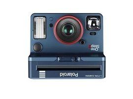 Bon plan : l'appareil photo instantané Polaroid Originals à 79,99€ au lieu de 129,99
