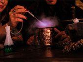 Idée de sortie à Paris, Potions & Co, une plongée dans l'alchimie spiritueuse