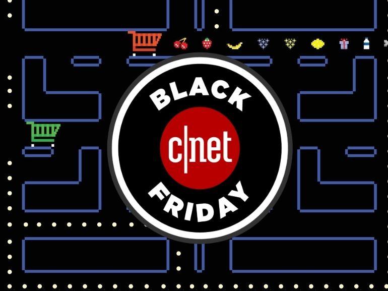 Black Friday : les meilleurs bons plans encore en ligne ce vendredi midi