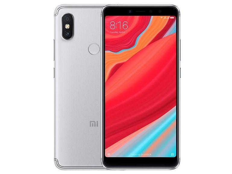 Bon plan : Xiaomi Redmi S2 (32 Go) + Xiaomi Mi Band 3 à seulement 99€