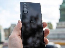 Test – Sony Xperia 5 : un écran 21:9 et c'est tout ?