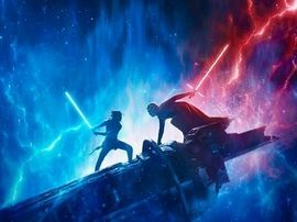 Star Wars : les meilleurs films et séries à voir ou revoir sur Disney+